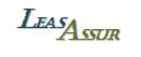 logo-leasassur